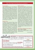 HBB-Nr. 92.pdf - Der Bote - Page 3