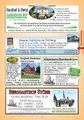 HBB-Nr. 92.pdf - Der Bote - Page 4