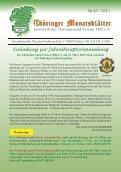 HBB-Nr. 92.pdf - Der Bote - Page 5