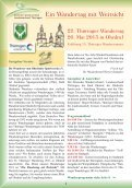 HBB-Nr. 92.pdf - Der Bote - Page 6