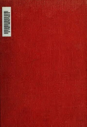 Römisches Privatrecht bis auf die Zeit Diokletians. 1. Bd ...