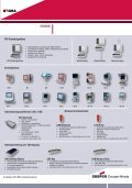 EXPLORER Panel-PC - MTL-Instruments GmbH - Seite 7