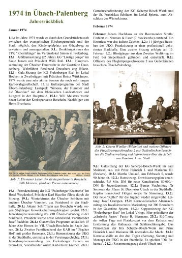 Das Jahr 1974 in PDF