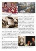 Das Jahr 1974 in PDF - Page 2