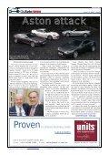 Aston attack - Page 2