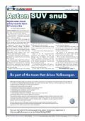 Aston attack - Page 3