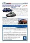 Aston attack - Page 4