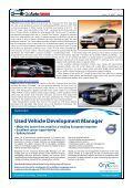 Aston attack - Page 5