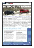Aston attack - Page 6