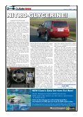 Aston attack - Page 7