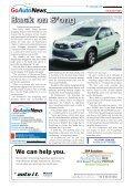 GoAutoNews - Page 2