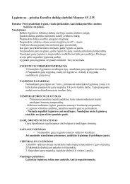 235 Lygintuvas priedas siurbliui Monster SV-235.pdf - UAB Krinona ...