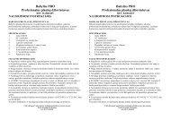 BAB6640V Plauku dziovintuvas.pdf - UAB Krinona - prekių ...