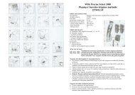 WIK 2570TLST Plauku ir barzdos kirpimo masinele.pdf