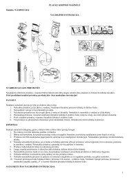 WAH9953-1016 plauku kirpimo masinele.pdf - UAB Krinona - prekių ...