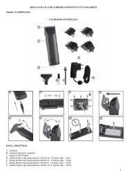 WAH09590-2016 plauku kirpimo masinele gyvunams.pdf