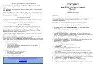 CLO6031 Kiausiniu virimo aparatas.pdf - UAB Krinona - prekių ...