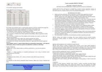 IM-5666T svarstykles.pdf - UAB Krinona - prekių instrukcijos - Krinona