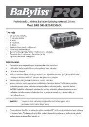 BAB_3065E_BAB3065U suktukai.pdf