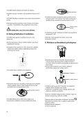 Daugiafunkcinis virtuvės kombainas - UAB Krinona - prekių ... - Page 6