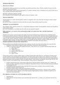 WAH9962-1616 trimeris.pdf - UAB Krinona - prekių instrukcijos ... - Page 2