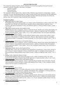 IM-7277 Duonkepe.pdf - UAB Krinona - prekių instrukcijos - Krinona - Page 4