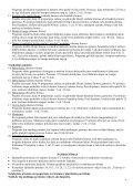 IM-7277 Duonkepe.pdf - UAB Krinona - prekių instrukcijos - Krinona - Page 5