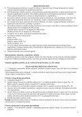 IM-7277 Duonkepe.pdf - UAB Krinona - prekių instrukcijos - Krinona - Page 6