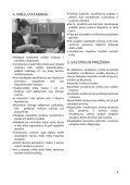 Saumikser Rankinis smulkintuvas Rokas blenderis - UAB Krinona ... - Page 4