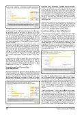 Zeitschrift Heft 07-08/09 - Page 4
