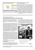 Zeitschrift Heft 07-08/09 - Page 5
