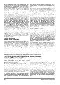 Zeitschrift Heft 07-08/09 - Page 6