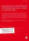 Zeitschrift Heft 07-08/09 - Page 7