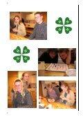 Januar 2007 - NTNU - Page 5