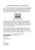 Januar 2007 - NTNU - Page 7