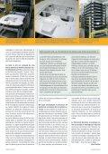 En savoir plus - Fried Kunststofftechnik GmbH - Page 3