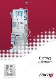 TT-Preis 2010 - Fried Kunststofftechnik GmbH