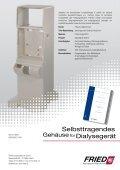 TT-Preis 2010 - Fried Kunststofftechnik GmbH - Seite 2