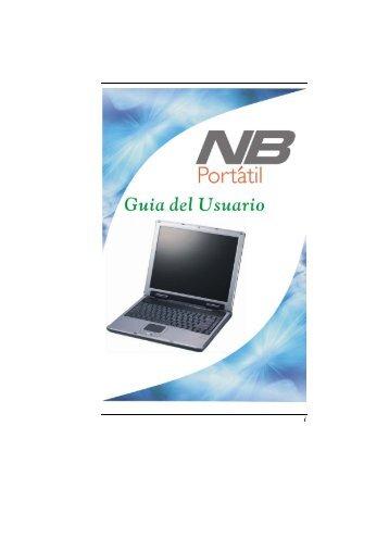G799 Standard
