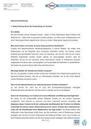 Datenschutzerklärung als PDF herunterladen - Nordmann ...