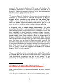 Address by Ahmad Jalali, President of the General ... - Unesco - Page 2
