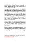 Address by Ahmad Jalali, President of the General ... - Unesco - Page 5