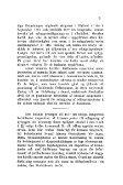 Till Hans Kejserliga Majestät. - Helda - Page 7