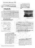 Ars Electronica - Vasulka,org - Page 2