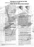 Ars Electronica - Vasulka,org - Page 3