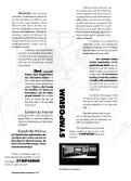Ars Electronica - Vasulka,org - Page 4