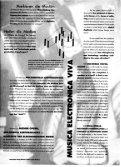 Ars Electronica - Vasulka,org - Page 5