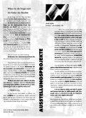 Ars Electronica - Vasulka,org - Page 6
