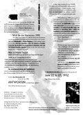 Ars Electronica - Vasulka,org - Page 7