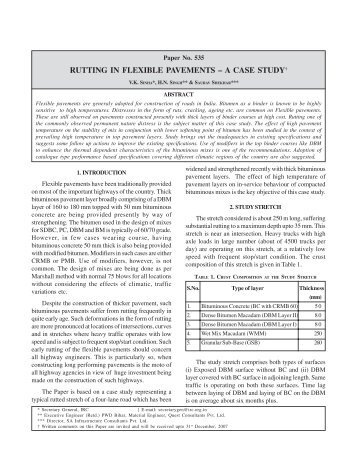 macadams case study View homework help - moss and mcadams case study from business 4003 at kennesaw state university case study moss and mcadams accounting firm by margot harris table of contents 1 executive.